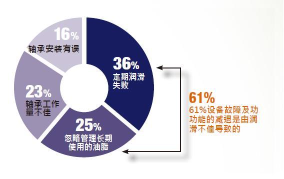 blog_cn.jpg