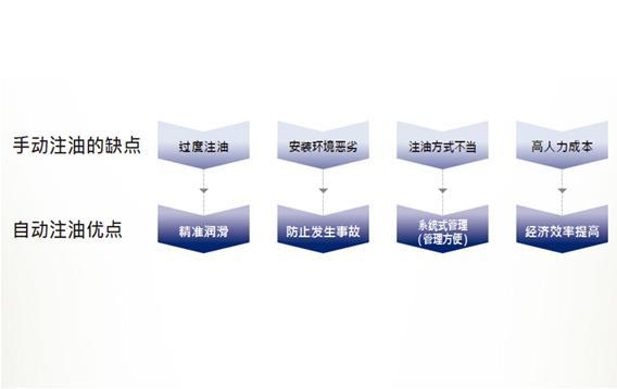 blog_cn-2.jpg